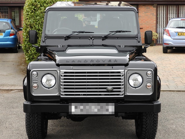 land-rover-defender-td-xs-station-wagon-S3433798-3.jpg