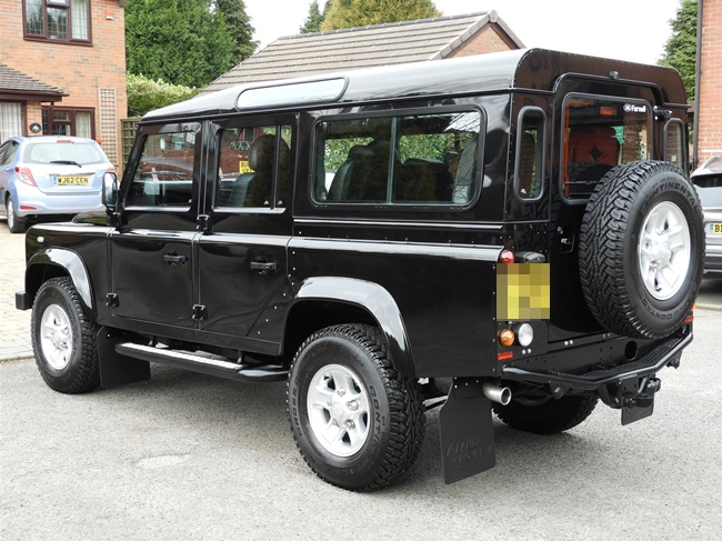 land-rover-defender-td-xs-station-wagon-S3433798-6.jpg