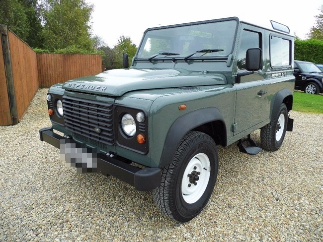 land-rover-defender-90-2-2-td-station-wagon-3dr-235453500-11.jpg