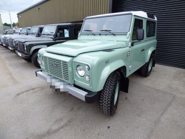 land-rover-defender-90-heritage-edition-station-wagon-plus-vat-202899338-3.jpg