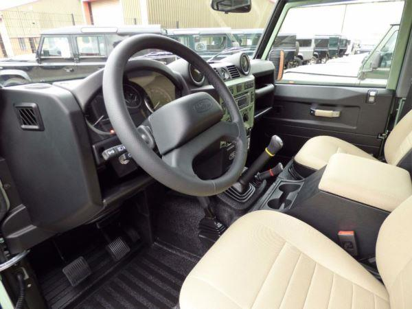 land-rover-defender-90-heritage-edition-station-wagon-plus-vat-202899338-9.jpg