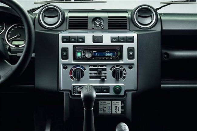 Land-Rover-Interior-25127.jpg